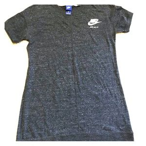 Nike Tunic size L